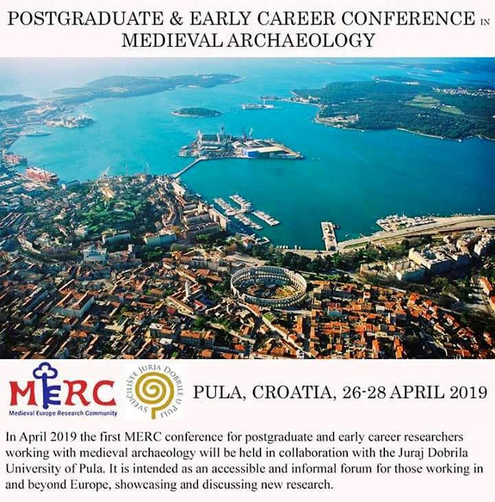 Postgraduate and Early Career...